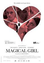 Magical-Girl poster