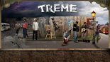 hbo_s_treme_wallpaper_by_sorin88-d6bi11j