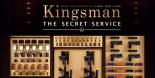 kingsman-secret-service-teaser-poster-banner-e1402666645882