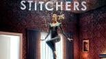 Stitchers Header