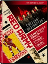red-army-dvd-cover-07