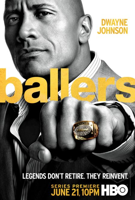 430392_PA_Ballers-Poster_v31-720x1066