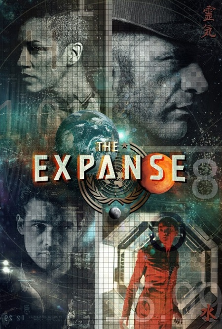 The.Expanse.4shot