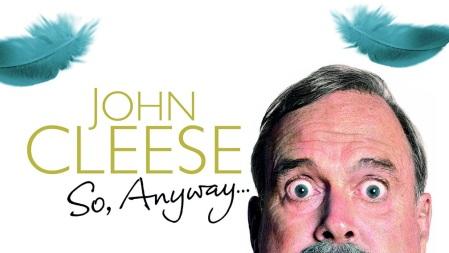 john-cleese-so-anyway