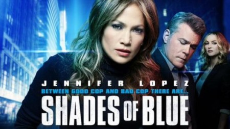 shades-of-blue-jlo-jennifer-lopez