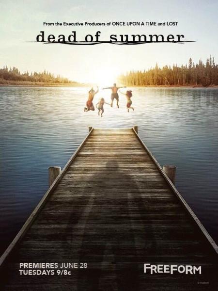 freeform-dead-of-summer-season-one-teaser-poster-2