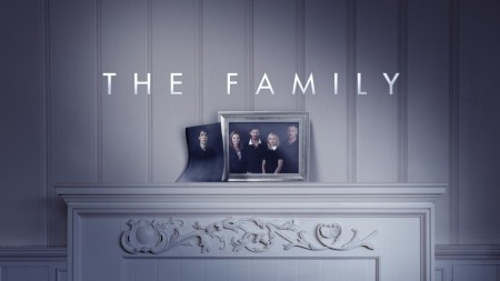 the-Family-streaming-1024x576