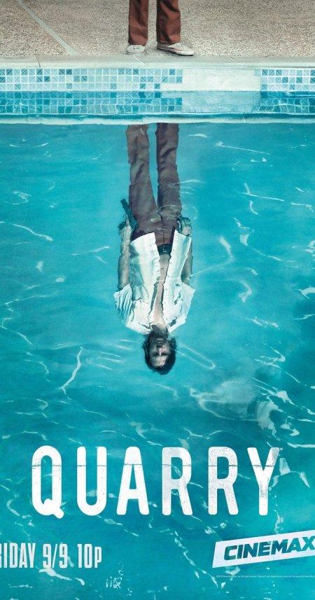 quarry-poster